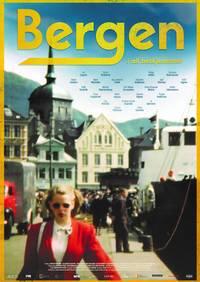 Bergen – i all beskjedenhet