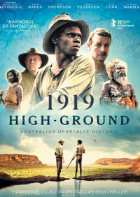 1919 High Ground