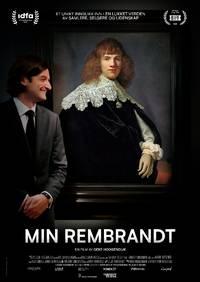 Min Rembrandt