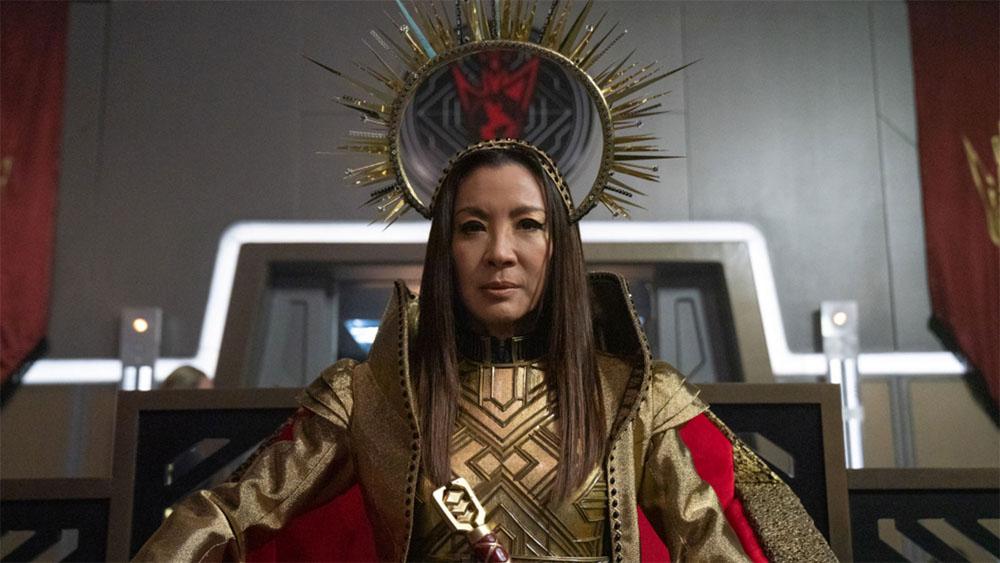Star-Trek-Discovery-Terra-Firma-Part-1.jpg