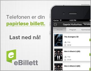 eBillett_download_320x250.png