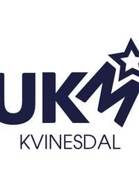 UKM 2020