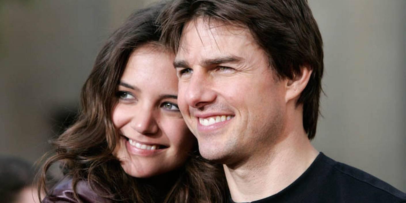 Australian dating nettside gratis