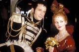 James Purefoy og Reese Witherspoon i Vanity Fair