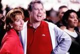 Emma Thompson og John Travolta i Presidentkandidaten