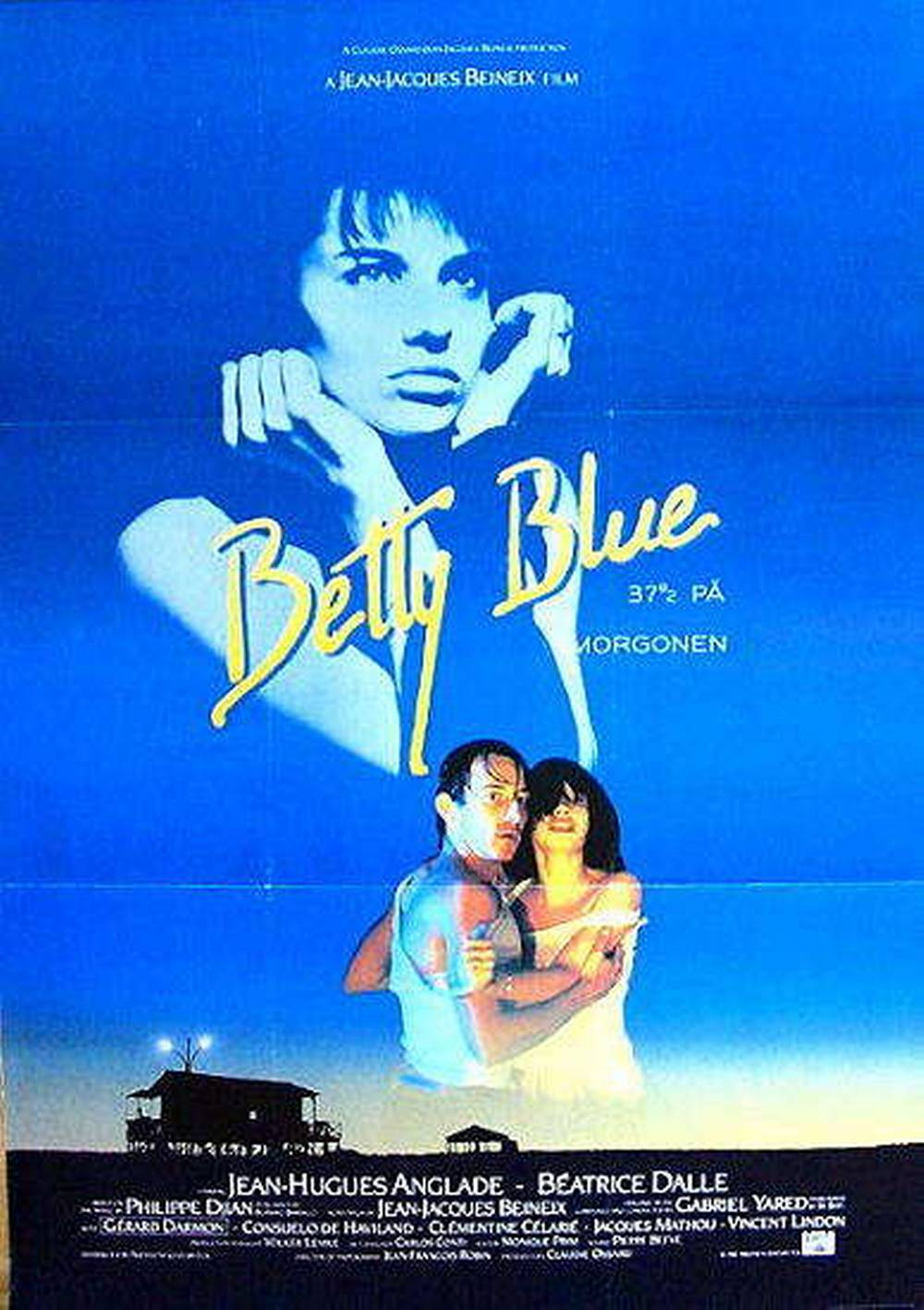 sex i drammen betty blue tønsberg