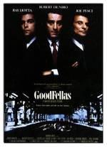 Mafiabrødre