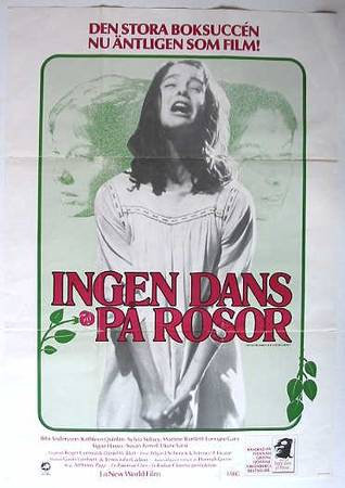 Jeg lovet deg aldri en rosenhave 1977 filmweb for I never promised you a rose garden movie