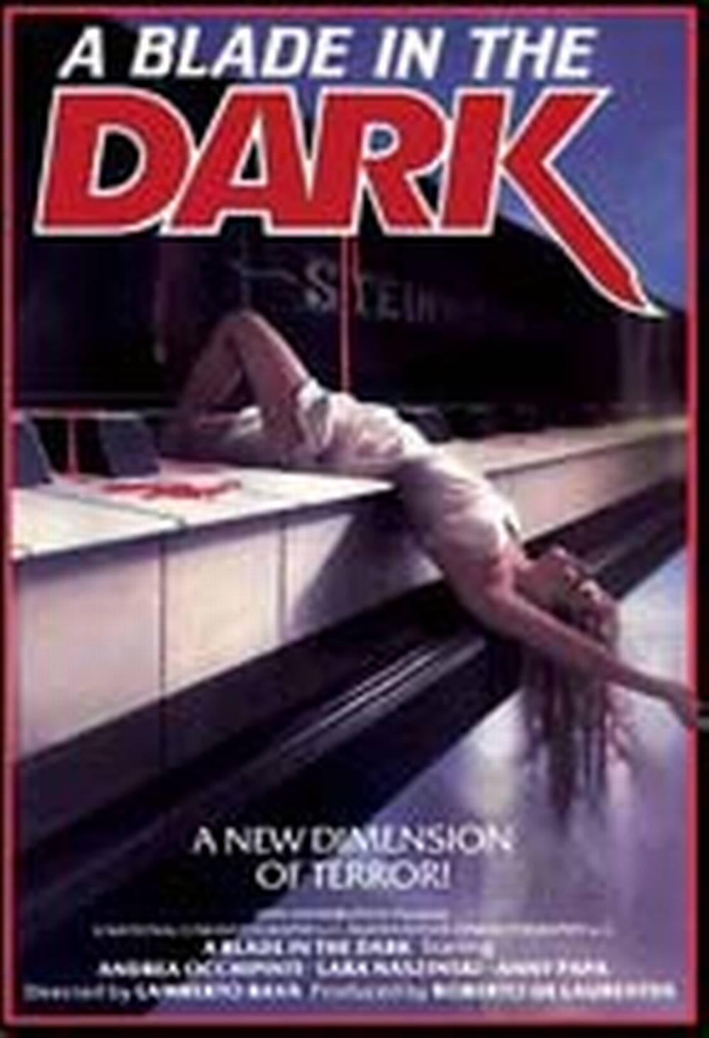 eureka 1983 filmweb