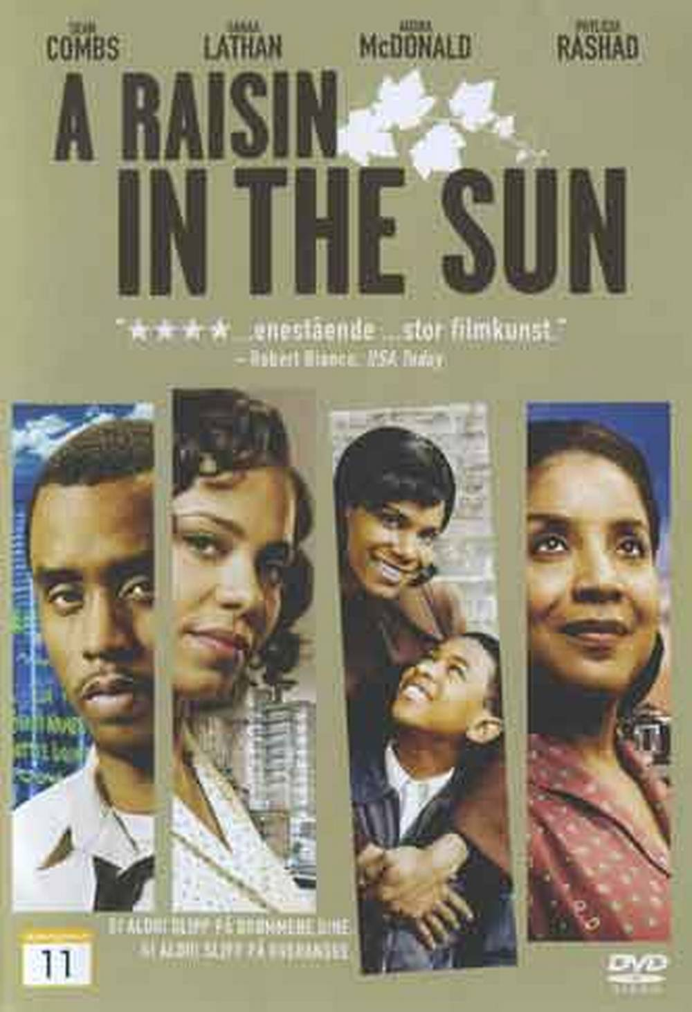 the mothers love in a raisin in the sun 'a raisin in the sun' by lorraine hansberry is a play about an african american family in the mid-1900s who are filled with hopes and dreams teachers love studycom.