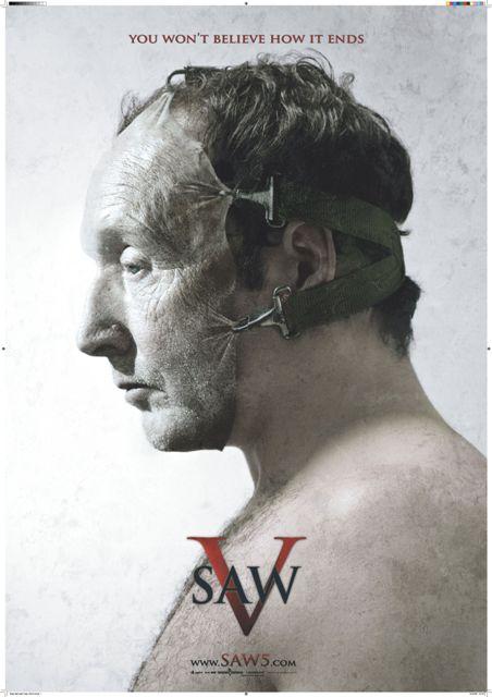 Kristian Espedal som Grim i Roar Uthaugs Flukt