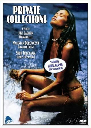 hegreart danske erotiske filmer