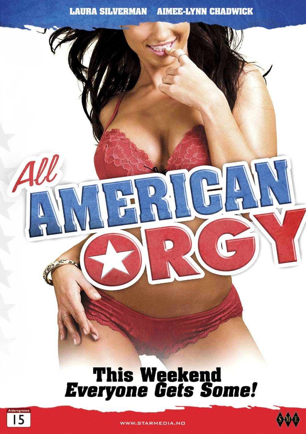 All American Orgy all american orgy - 2009 - filmweb