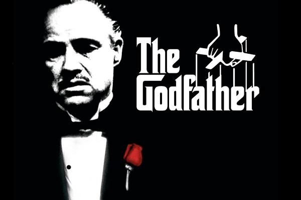img_3395_godfather
