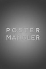 Poster mangler